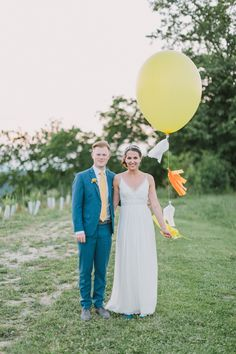 From the bright and colorful decor to the romantic grassy backdrop, Melanie & Matthius' special day is filled with beauty. Check it out on the Saja Wedding Blog: http://sajawedding.weebly.com/blog/melanie-matthius