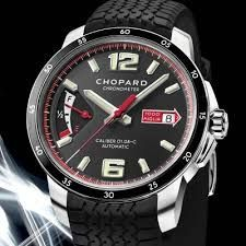 Shop at Dejaun Jewelers for Luxury Swiss Watches & Bridal Jewelry. Authorized dealer of Breguet, Chopard, Omega, Tag Heuer & more. Enjoy Free Shipping