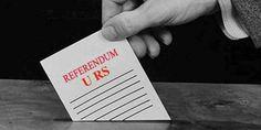 Odluka o referendumu u Republici Srpskoj (RS) jednako se odnosi prema svim narodima i građanima, te kao takva ne može ugroziti vitalni nacionalni inte...