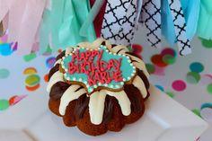 Dog Birthday Cake, Peanut Butter Dog Cake, Happy Birthday Party, Healthy Dog Ingredients