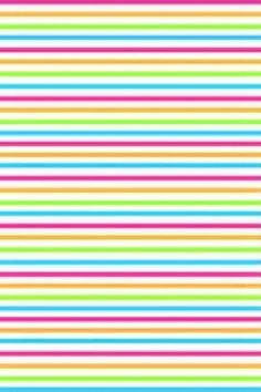 iPhone Wallpaper - Stripes     tjn