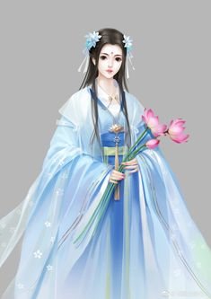 Comic Character, Character Design, Asian Artwork, Female Cartoon Characters, China Girl, Creative Pictures, Ancient China, Anime Angel, Manga Illustration