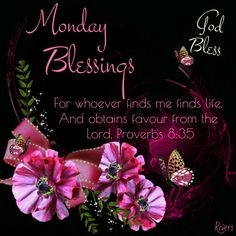 The 21 best morning greetings spanish other images on pinterest in monday blessings proverbs 835 m4hsunfo