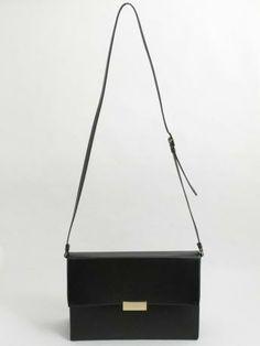 Stella McCartney bag-falabella three chain mimetic bag-tre catene ...