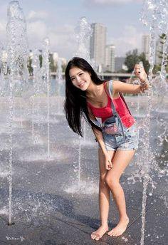 100 gratis dating China