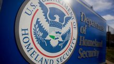 50. MILLIONTH. TREASON. ALERT. Obama administration scrubbing Muslims from Homeland Security database. And they've been doing this since 2009, when Obama first entered the White House.