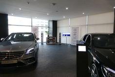 Burmester @ Mercedes-Benz Showroom in Korea.  #HighEnd #HighEndAudio #Audio #Hifi #HighEndHifi #HighEndSound #Audiophile #iLoveHifi #Lifestyle #Design #Mercedes #Benz #MercedesBenz #Soundsystem #CarHifi #CarAudio #CarSound #Surroundsound #3Dsound