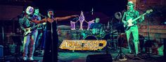 AFTER EIGHT BAND live MANAKARA BEACH CLUB - Tortoreto | Eventi Teramo #eventiteramo #eventabruzzo