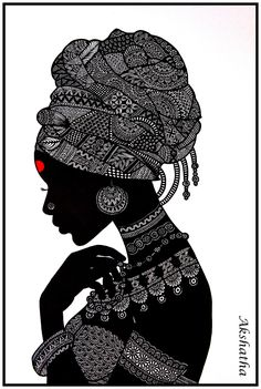 Beautiful birds chirping away Ed. 10 of 10 by Akshatha Ajay Doodle Art Drawing, Zentangle Drawings, Mandala Drawing, Pencil Art Drawings, Art Drawings Sketches, Zentangle Art Ideas, Zentangles, Mandala Art Lesson, Mandala Artwork