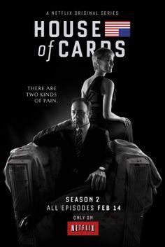 #HouseOfCards Season 2 - The Cinematographer: Igor Martinovic. http://www.alexandrosmaragos.com/2014/02/House-of-Cards-Season-2-Igor-Martinovic.html