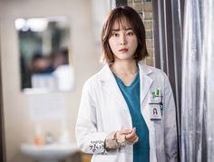 Seo Hyun Jin, Romantic Doctor, Park Shin Hye, Seohyun, Chinese Actress, Korean Celebrities, Korean Girl, Kdrama, Parks