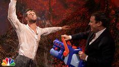 Water War with Chris Hemsworth!!!!!!!!!!!!!!!!!!!!!!!!!!!!!!!!!!!!!!!!!!!!!!!!!!!!!!!!!!!!!!!!!!!!!!!!!!!!!!!!!!!!!!!!!!!!!!!!!!!!!!!!!!!!!!!!!!!!!!!!!!!!!!!!!!!