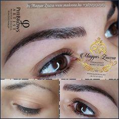 #eyebrows #microblading #microbladinghungary #microbladingbudapest #phi #phibrowsmagyarzsuzsa #phibrowshungary #phibrowsartist #magyarzsuzsa #magyarzsuzsapmuart #szemóldok