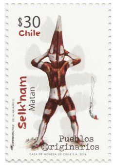 Rio Santa Cruz, Patagonia, Tattos, Ethnic, Italy, Indian, Logos, World, Postcards