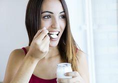 3 estratégias para driblar as armadilhas que tiram você da dieta