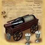 Wooden Wine Holder, Glow Table, Liquor Shop, Wine Rack, Woodworking Plans, Bamboo, Bottle, Banks, Projects