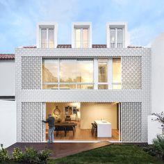 restelo-house-by-joao-tiago-aguiar-photo-by-Fernando-Guerra-4
