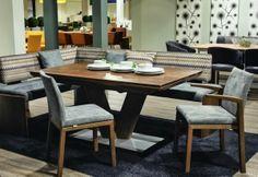 En_Vogue_bleibt_die_vertraute_Küchenbank-Deko_Design_Möbel