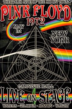 1.5.1972; pink floyd; usa, nyc, carnegie hall (t) (db) (1)