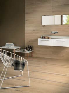 Bio Timber collection - Version: Light Oak