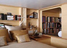 appartement-met-bibliotheek3