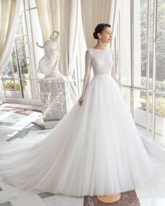 3725 Best Bridal Wear Bouquets Images In 2020 Bridal Wedding