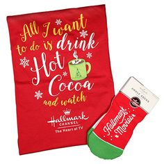 I entered Very Merry Giveaway, part of Enter for a chance to win a brand new Chrysler Pacifica, plus a new daily prize every day. Hallmark Holidays, Hallmark Christmas Movies, Christmas Giveaways, Christmas Countdown, Very Merry Christmas, Xmas, Hallmark Movie Channel, Chrysler Pacifica, Bump