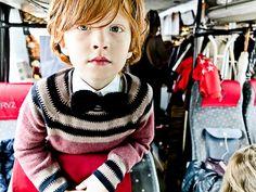 #kid #fashion photos by Ganaëlle Glume