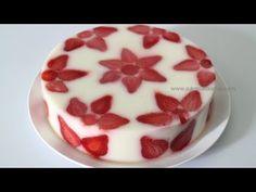 Puding Sakura | Suka Suka Amel - YouTube