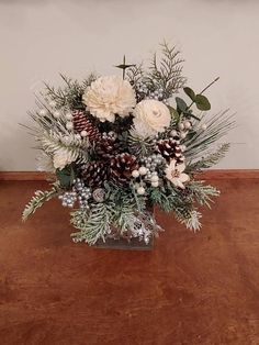 Wood Centerpieces, Christmas Centerpieces, Wedding Centerpieces, Sola Wood Flowers, Dried Flowers, Winter Bouquet, Wedding Order, Wedding Arrangements, Hand Designs