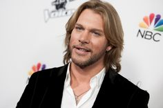 'The Voice' finale: Why Craig Wayne Boyd was never an underdog