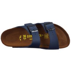 a3042eed468 Birkenstock Women s Mules     Sincerely hope you enjoy the picture. Ladies  Sandals