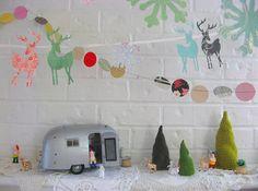 § Love this diorama!