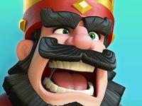 Clash Royale 1.5.0 Apk Download