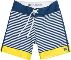 69be164b5bbd1 RIP CURL MIRAGE BRASH STRIPE BOARDSHORT Mens Sale, Surf Wear, Boardshorts, Rip  Curl