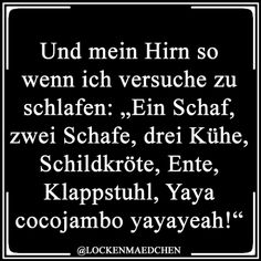 #markieren #humor #geil #ausrede #liebe #funny #lustigesding #funnypicsdaily