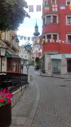 Gmunden, Austria Gmunden Austria, Places Around The World, Around The Worlds, Serbia And Montenegro, Vienna Austria, Central Europe, Lake District, Adventure Awaits, Homeland