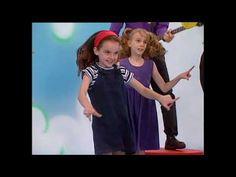 The Monkey Dance Monkey Dance, Preschool Songs, Music And Movement, Copyright Infringement, Affordable Dental, Youtube, Finger, Play, Kindergarten Songs