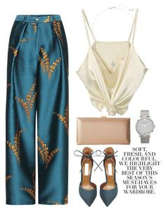 Stylish outfit idea to copy ♥ For more inspiration join our group Amazing Things ♥ You might also like these related products: - Tops & Tees ->. Glamouröse Outfits, Cute Casual Outfits, Stylish Outfits, Summer Outfits, Fashion Outfits, Womens Fashion, Mode Lookbook, Mode Ootd, Modelos Fashion
