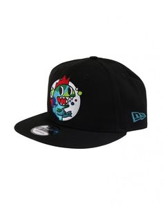 d38f82edefdab 10 Best Holiday 17  Hats images