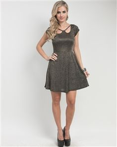 New Dresses every week, come en see what we have for you.