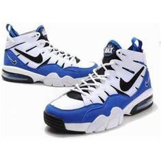 a9715b8ce0 92 Best Charles Barkley Shoes images | Cheap jordans, Jordans for ...