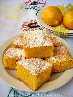 torta-limone-soffice-La-cucina-di-ASI-blog2015