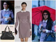 Style Decoded : Jacqueline Fernandez in 'Kick' | PINKVILLA