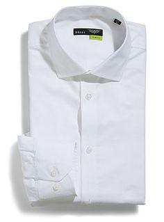 8 Best Chemises habillées pour hommes images   Formal blouses, For ... 926ecff9ff9