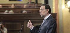 El Gobierno  aprueba en el último Consejo de Ministros de 2012 unas condiciones más duras para la jubilación anticipada