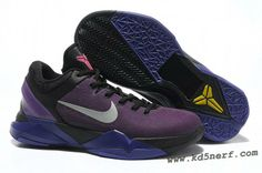 best Chaussures  Word images on  | Popular Chaussures  Air jordan