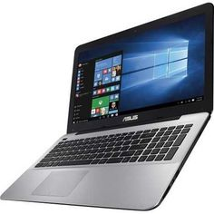 Refurbished ASUS K501UX-WH74 15.6″ 4K Gaming Laptop Newegg HOT Deals Today has the lowest price deal for Refurbished ASUS K501UX-WH74 15.6″ 4K Gaming Laptop i7 $724. It usually retails for over $999, which makes this a HOT Deal and $200 cheaper than the next best available...
