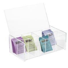 All Sorts Of // Storage and Organization Picks