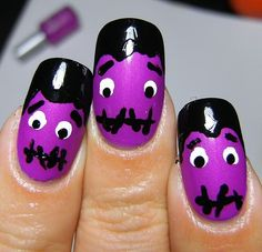 cute for halloween